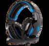 SADES Snuk Gaming Headset