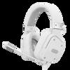 SADES Snow Wolf Gaming Headset