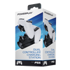 PowerPlay PS5 Dual Charge Station