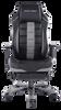 DXRacer Classic Series CT120