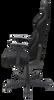 DXRacer Formula Series FD01