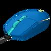 Logitech G102 Lightsync Gaming Mouse