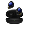 Realme Buds Air 2 Neo Global