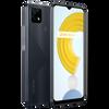 Realme C21 NFC Dual Mobile Phone