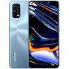 Realme RMX2170 7 Pro Dual Mobile Phone