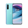 OnePlus Nord CE 5G Dual (EB2103) Mobile Phone