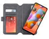 3SIXT NeoWallet 1.0 for Samsung Galaxy A11