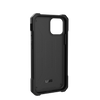 UAG Monarch for iPhone 11 Pro Max
