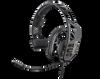 RIG 100 HC Headset