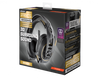 RIG 800 HD Refresh Headset