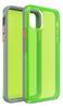 Lifeproof Slam for iPhone 11 Cyber Yellow
