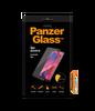 PanzerGlass for Oppo A54/A74 5G CaseFriendly