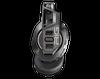 RIG 700 HX Headset