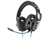 RIG 300 HS Headset