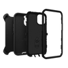 OtterBox Defender for iPhone 12 mini