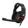 Epos Gsp 500 Open Acoustic Gaming Headset