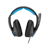 Epos Gsp 300-V2 Closed Acoustic Gaming Headset