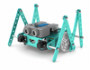 Fliprobot E300 Insect Limbed Robot Extension Kit