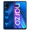 Realme Narzo 30 5G Dual  SIM Mobile Phone