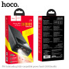 Hoco J78 20W PD+QC Power Bank w/ LED (30000mAh)