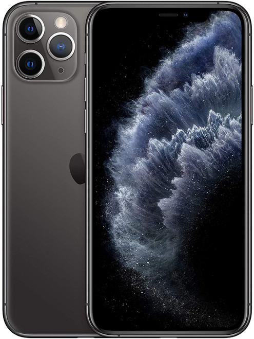 Apple iPhone 11 Pro - Parallel Imported