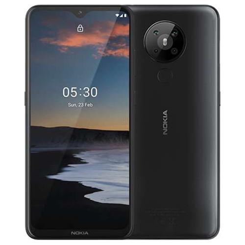 Nokia 5.3 Mobile Phone