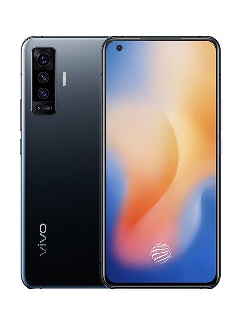 Vivo X50 Mobile Phone