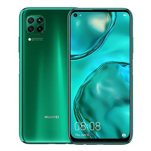 Huawei Nova 7i Mobile Phone