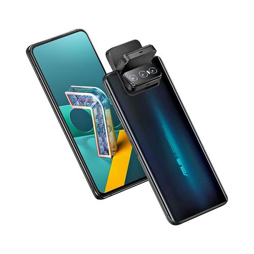 Asus Zenfone 7 Pro Mobile Phone