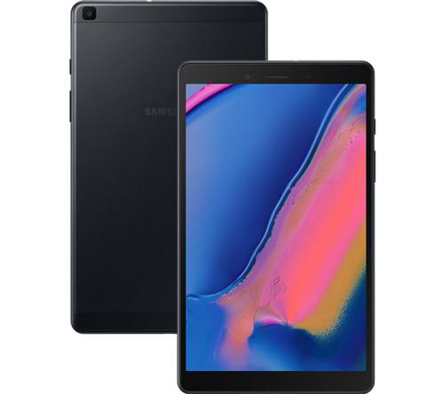 Samsung Tab A 8.0 Tablet