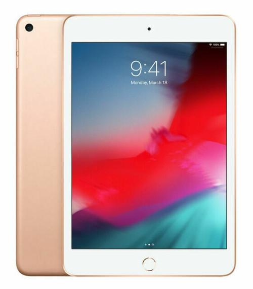 Apple iPad Mini5 (2019)
