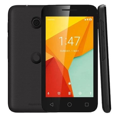 Vodafone Smart Mini 7 Mobile Phone