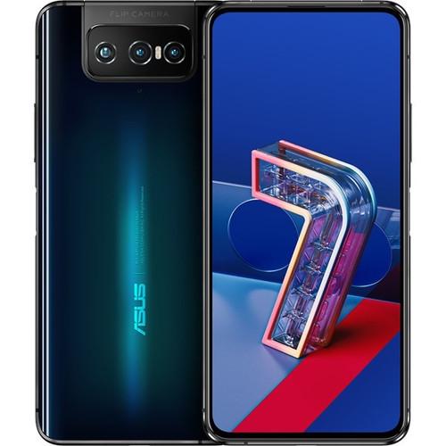 Asus Zenfone 7 Mobile Phone