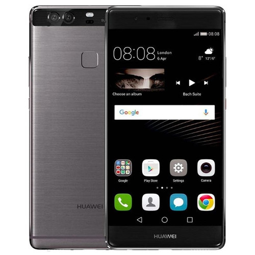Huawei P9 Plus Mobile Phone