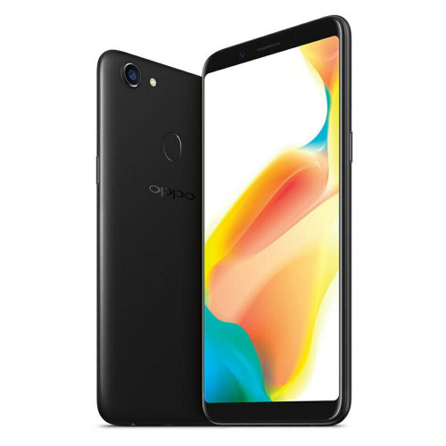 Oppo A73 Mobile Phone
