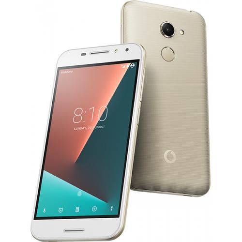 Vodafone Smart N8 Mobile Phone