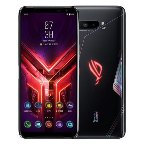 Asus Rog Phone 3 Mobile Phone