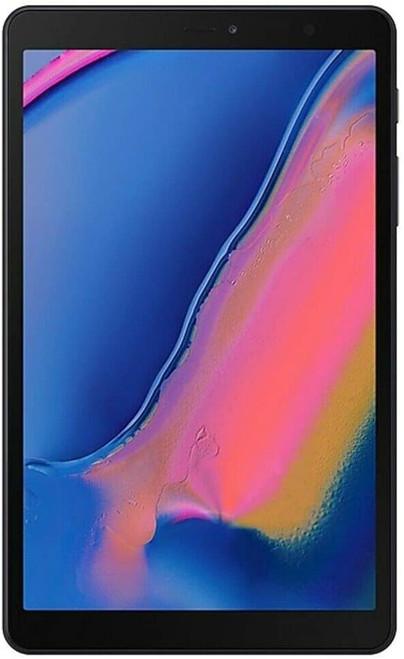 Samsung Tab A (2019) Tablet