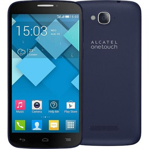Alcatel 7040A One Touch Pop Mobile