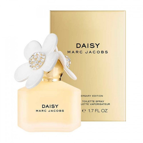 Marc Jacobs Daisy Anniversary Edition EDT (W)