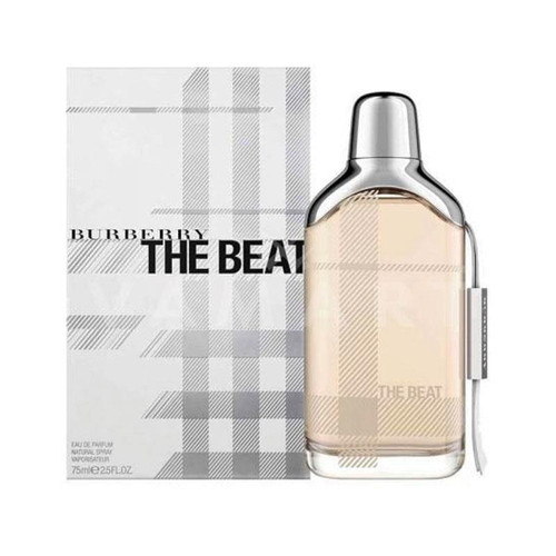 Burberry The Beat EDP (W)