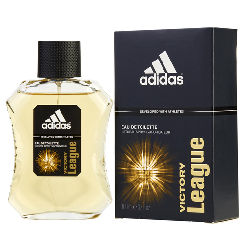 Adidas Champions League EDT (M)