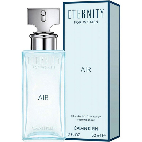 Calvin Klein Eternity Air EDP (W)