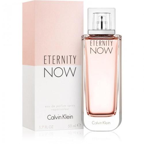 Calvin Klein Eternity Now EDP (W)
