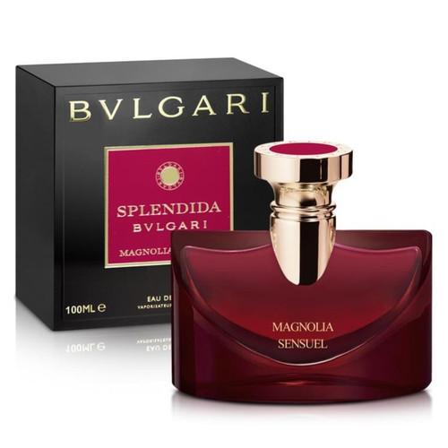 Bvlgari Splendida Magnolia Sensuel EDP (W)