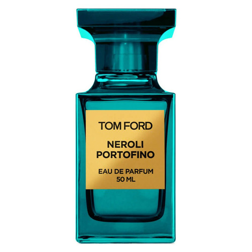 Tom Ford Neroli Portofino EDP (W)