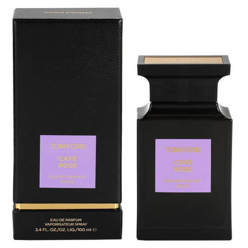 Tom Ford Cafe Rose EDP (W)
