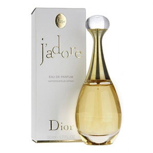Christian Dior J'adore EDP (W)