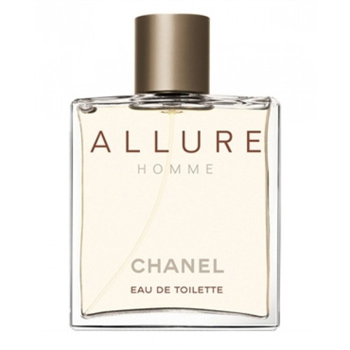 Chanel Allure Homme EDT (M)