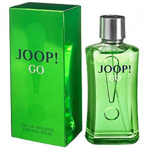 Joop Go EDT (M)